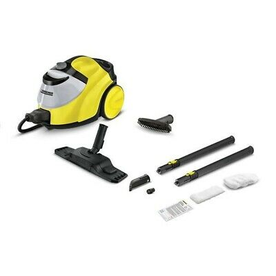Steam cleaner SC 5 Karcher