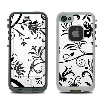 Skin Kit for LifeProof FRE iPhone 5S - Alive by FP - Sticker Decal