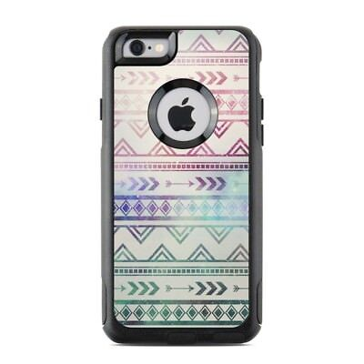 Skin for Otterbox Commuter iPhone 6/6S - Bohemian - Sticker Decal
