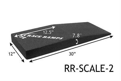 Race Ramps Scale Ramp RR-SCALE-2