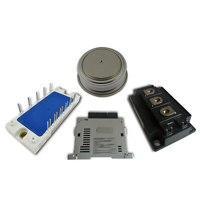 New Toshiba MG30D6EL1 GTR darlington  module