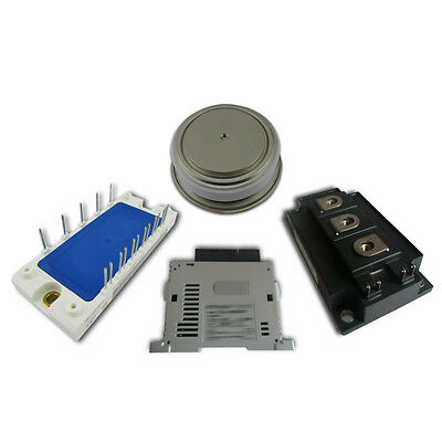 New Toshiba MG50M2YK9 GTR darlington  module