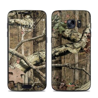 Galaxy S7 Skin - Break-Up Infinity by Mossy Oak - Sticker Decal