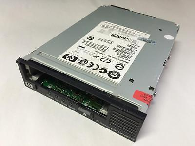 Hp Ultrium 920 Lto3 400/800Gb Eh841A Eh841-60005 Internal Scsi (Missing Door)