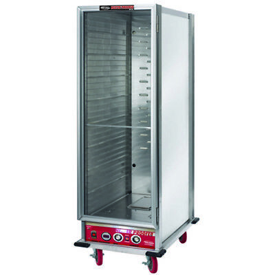 Winholt Mobile Heater / Proofer Cabinet