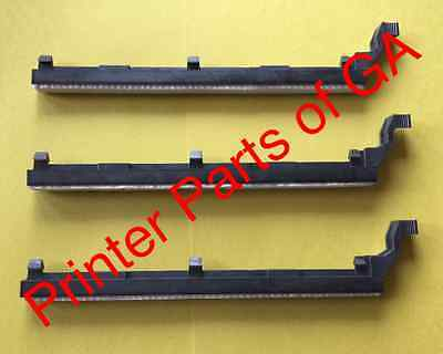Part#40X2665:  Lexmark T640/t642/t644/t646/t652 Cleaning Wand Wiper 1 Pc **new**