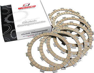 Wiseco Friction Plates (Wppf078) 16-2768 111908 Wppf078