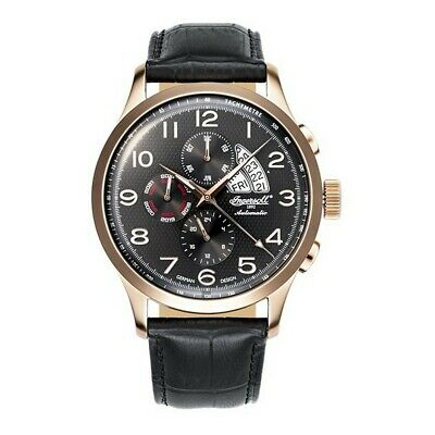 MONTRE HOMME AUTOMATIQUE Ingersoll IN1212RWH EUR 160,00