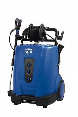 Nilfisk Hot Water High Pressure Cleaner Neptune 2-33 x SALE