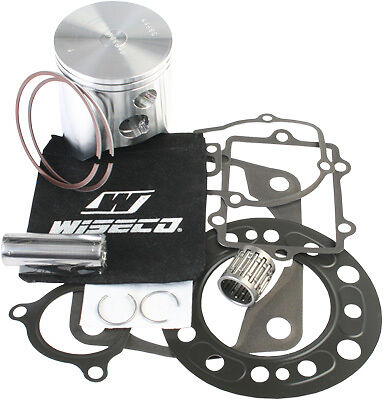 Wiseco Top End Rebuild Kit 2002,2003,2004 CR250 Piston Gasket Honda CR PK1195