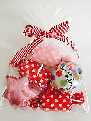 Baby shower Japanese diaper candy cake import Japan