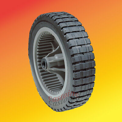 For Murray  # 071133 Walkbehind Mowers with Greared Wheel Drive 20,21,22 Cut