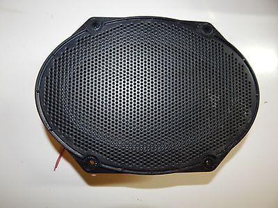 oem mach 300 door speaker left right front back ford escape 4 cyl 05 06 07