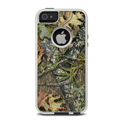 Skin for Otterbox iPhone 5/5S - Obsession by Mossy Oak - Sticker Decal