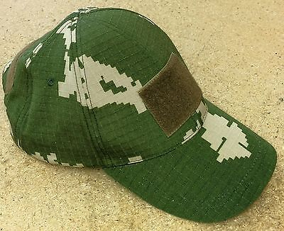 Russian army Operator Tactical Baseball Cap Hat, Berezka gray Giena Tactics