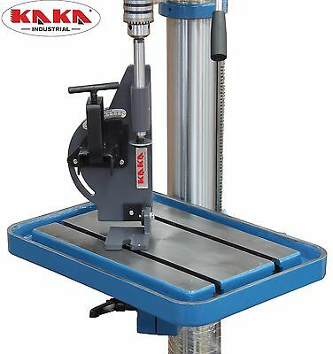 KAKA Industrial Pn-1/2a Aluminium Frame Pipe and Tube Notcher