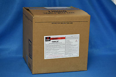 Alcohol Replacement Tower Dynamic Arp Ctp Plate Tested And Approved  4 Gallons