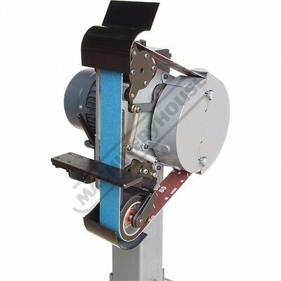 Master Grinding & Linishing Series 2 PART NO = L096