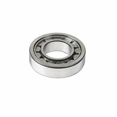 NU311E Cylindrical Roller Bearing 55mmX120mmX29mm Quality Bearing