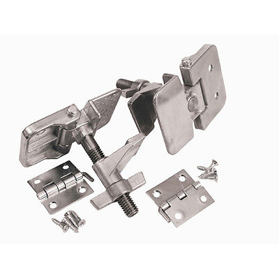 Speedball 4513 Frame Hinge Clamps Set 2