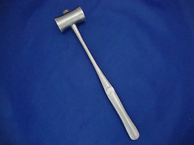 M@K Bone Mallets Williger 24cm Fine Quality Surgical Instruments FAST SHIP