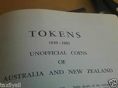 Renniks Coin Books 1979? 1985? And 23Rd Edition 2009