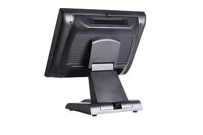 Point of Sale System ST9400 - Resistive Touch Screen POS - colors available!