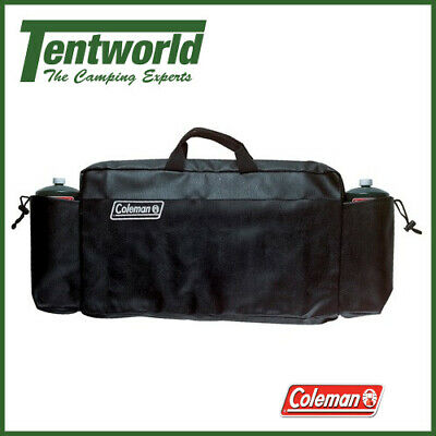 Coleman EvenTemp & Hyperflame Stove Carry Bag