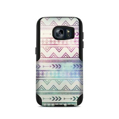 Skin for Otterbox Commuter Galaxy S7 - Bohemian by Brooke Boothe - Sticker