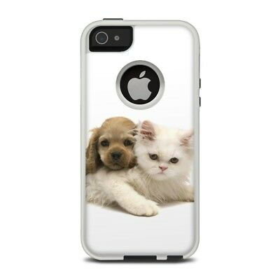 Skin for Otterbox iPhone 5/5S - Young Love - Sticker Decal