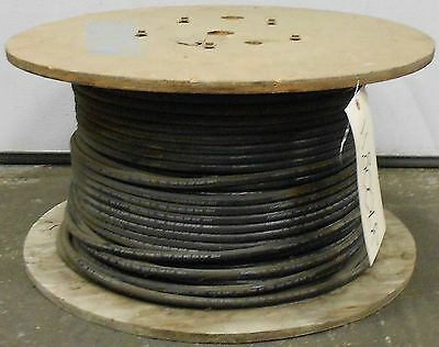 Continental VN-TC Electrical Wire Cable 16 AWG/8 Cond Stranded  11800LR