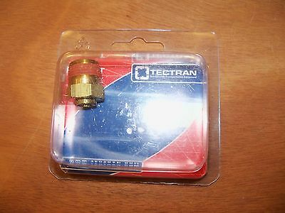 QL1368251 Tectran Composite 5//32X1//16 Push-Lock Male