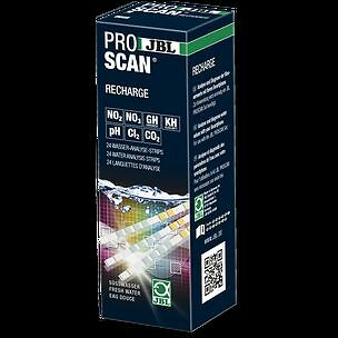 JBL ProScan Recharge - Refill test strips for JBL ProScan @ BARGAIN PRICE!!!