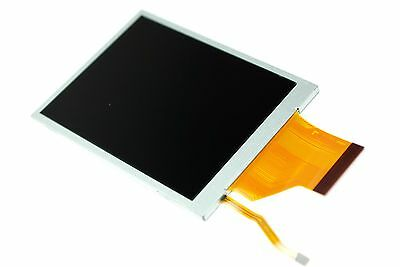 NEW LCD Screen Display Part For Nikon D3300 D5200 Camera With Backlight