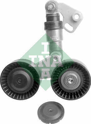 LAND ROVER RANGE ROVER 4.4 Auxilliary Belt Tensioner 02 to 12 534003910 Drive
