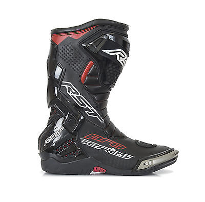 RST Pro Series 1503 Black Size EU 40 (UK 6) **OUR PRICE £179.99**