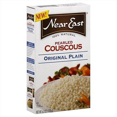 Couscous Prld Orgnl -Pack of 12