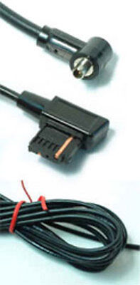 Paramount Metz Sync Cable CL-6C