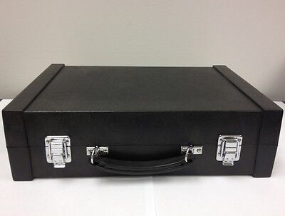 Clarinet Hard Case - New *durite* Brand