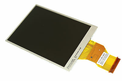 NEW LCD Display Screen for Sony DSC-WX350 Digital Camera Repair Part