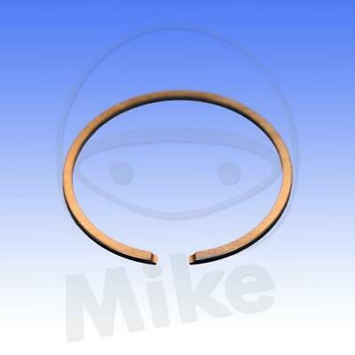 2x Piston ring 40 x 1,5 mm Motowell Crogen 50 AC 2T Sport