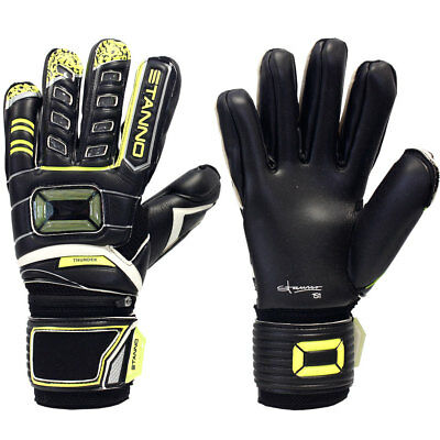 Stanno Thunder III NC Goalkeeper Gloves Size