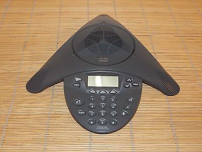 Cisco IP Conference Station CP-7936 IP Phone IP Telefon
