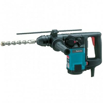 Makita genuine Spare Parts-HR3000C (Please scroll down for part descriptions)