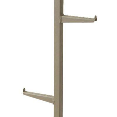 Millennium 4ft. Stick Ladder Extension, M-201