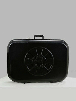 Travel Case for 20 Inch Mini Prize Wheel