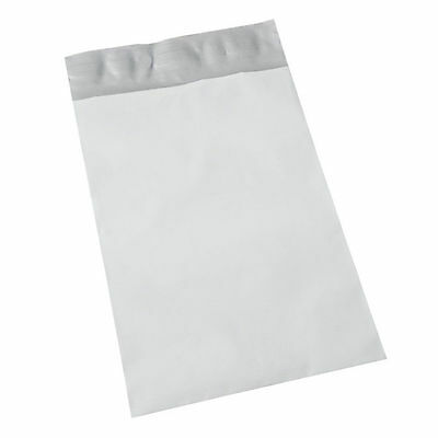 """12x16 POLY MAILERS SELF SEALING PLASTIC MAILER SHIPPING COURIER MAILER 12""""x16"""""""