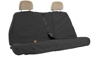 Town & Country MFRLBLK Multi-fit rear L cover - black