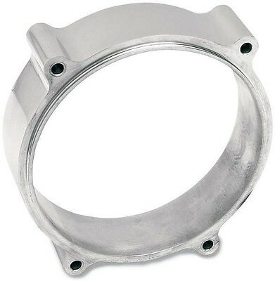 Inner Primary Spacers Rivera Primo  1162-0075
