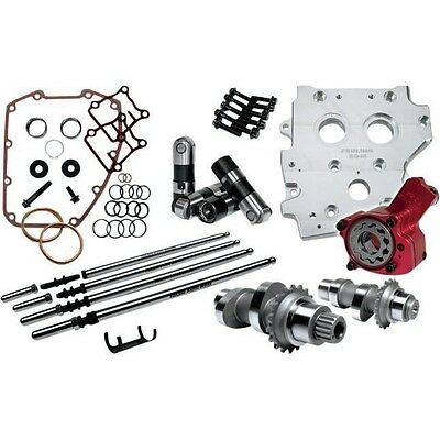 HP+ Complete Chain Drive Conversion Cam Kit  FEULING OIL PUMP CORP.  7225